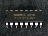 tb6549p
