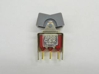 CIMG9193 (640x479)