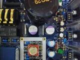 CIMG8520 (640x480)