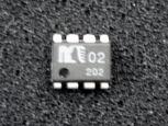 CIMG1592