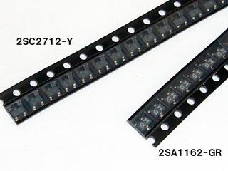 c2712a1162
