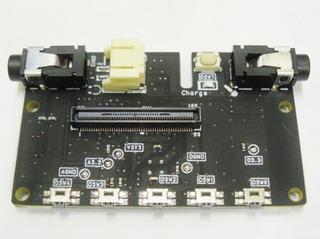 CIMG1406 (640x477)