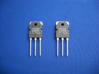 CIMG1053 (640x480)
