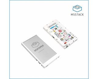 M5STACKK049a
