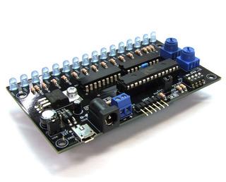 led16lfbc (620x500)