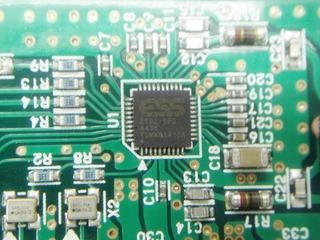 CIMG0812 (640x480)