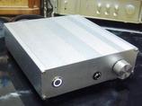 CIMG8402 (640x479)