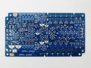 CIMG2935 (640x480)