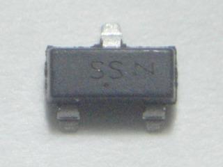CIMG2703 (640x480)