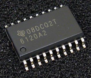tpa6120a2