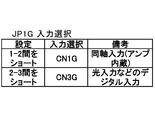 wm8805_jp1