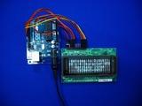 CIMG9095 (640x480)