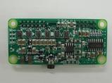 CIMG8541 (640x474)