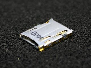 DM3BT-DSF-PEJS