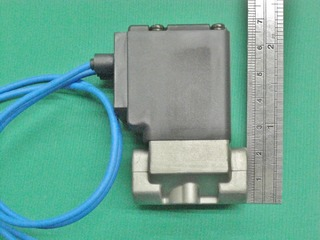 CIMG2795 (640x480)