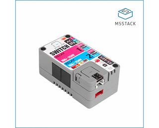 M5STACKK042a