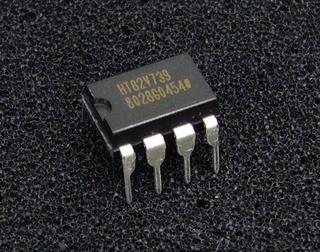 ht82v739
