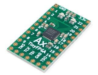 14828-TinyFPGA_AX2_Board-01