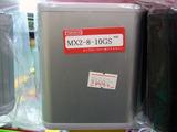 mx2-8-10gs