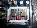 CIMG8408 (640x480)