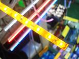 tape_led_yl