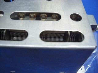 CIMG9900 (640x480)