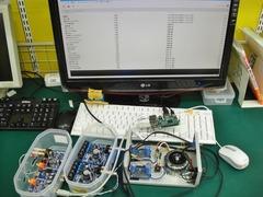 CIMG8245 (640x480)
