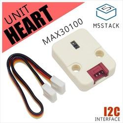 unit_heart