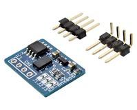 055_pin (620x500)