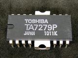 ta7279p