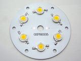 OSPR6XW2-W4XME1C1E