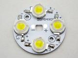 OSPR4X01-M5Z3E1C1E