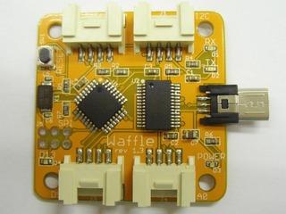 CIMG9163 (640x479)