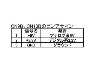 cn9_10pin