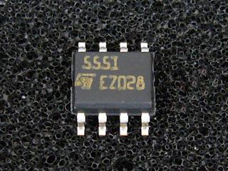 ts555_sop