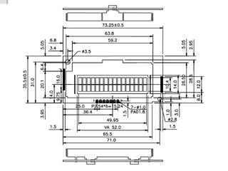 SD1602XBWB-PS-LB-G_size