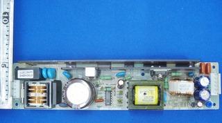 CIMG0504 (640x355)