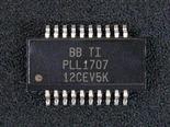 pll1707