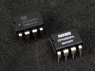 opa3502350