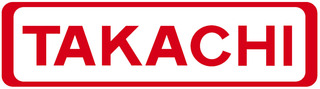 takachi_logo