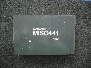 CIMG0823 (640x480)