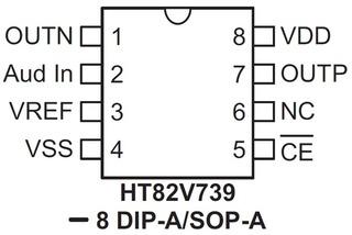 ht82v739_pin