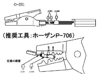c201_atsutyaku