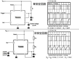 TS555_SCH