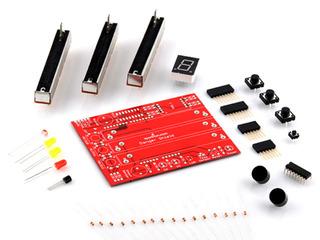dev10115_parts