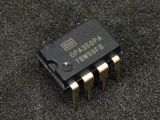 opa350