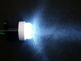 12led_light4