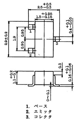 c2712a1162_pin