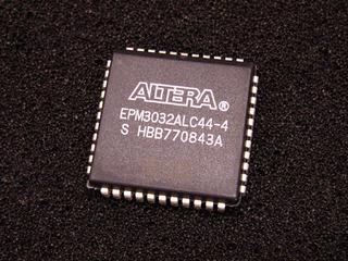 altera_device
