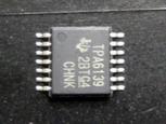 CIMG1416